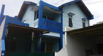 Dijual Tanah & Rumah Murah di Umbulharjo Kota Yogyakarta | RUMAH DIJUAL JOGJA