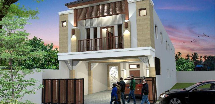 Kost Murah Eksklusif Cantik Strategis Dijual di Jogja Selatan ; Paviliun Kost Jogja | KOST DIJUAL JOGJA