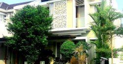 Perumahan Mewah 2 Lantai Di Cluster Elite Barat Jalan Kaliurang Km 9, Sleman Yogyakarta | RUMAH DIJUAL JOGJA