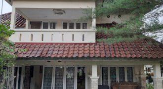 Rumah Mewah Elit Cluster Megah Besar Luas 2 Lantai di Perumahan Merapi View dijual di Jl Kaliurang Dekat UGM Yogyakarta | RUMAH DIJUAL JOGJA