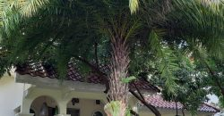 Rumah Mewah Elit Cluster Megah Besar Luas 2 Lantai di Perumahan Merapi View dijual di Jl Kaliurang Dekat UGM Yogyakarta   RUMAH DIJUAL JOGJA