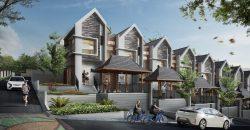 Rumah 2 Lantai Cantik Eklusif Murah Dijual di Yogyakarta   RUMAH DIJUAL JOGJA