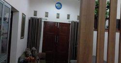 Rumah Cantik Dijual Dalam Ringroad Dekat PGRI Yogyakarta   RUMAH DIJUAL JOGJA
