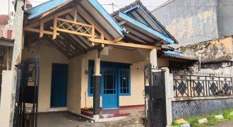 Rumah Dijual Murah Di Jetis Dekat UGM Kota Yogyakarta | RUMAH DIJUAL JOGJA