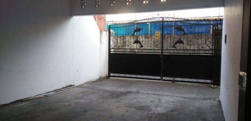 Rumah Mewah Besar Cantik 2 lantai Dijual di Umbulharjo Kota Yogyakarta   RUMAH DIJUAL JOGJA