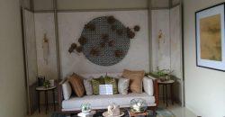 Rumah Mewah Jogja Dijual 3 Lantai 5 Milyard di Palagan Yogyakarta | RUMAH DIJUAL JOGJA