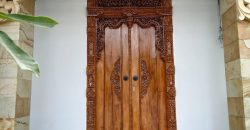 Rumah Mewah Murah Cantik Dijual di Kasihan Bantul | RUMAH DIJUAL JOGJA