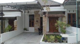 Rumah Mewah Type 45 Murah Luas Dijual di Kasihan Jogja Selatan | RUMAH DIJUAL JOGJA
