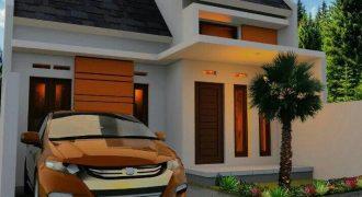 Rumah Murah Minimalis Cantik Dijual di Kota Bantul Jogja Selatan | RUMAH DIJUAL JOGJA