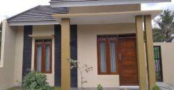 Rumah Murah Cantik Dijual di Perumahan Kasihan Jogja Selatan | RUMAH DIJUAL JOGJA
