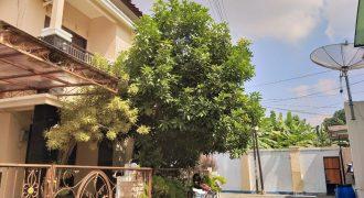 Rumah Siap Huni 2,5 Lantai Dalam Perumahan di Jalan Kaliurang KM. 4,5 Dekat UGM Sleman Yogyakarta | RUMAH DIJUAL JOGJA