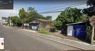 Tanah Dijual Murah di Jombor Sleman Yogyakarta Jalan Magelang | TANAH DIJUAL JOGJA