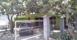 Tanah Dijual di Ringroad Barat Yogyakarta | TANAH DIJUAL JOGJA