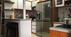 Banting Harga Rumah Mewah Ada Kolam Renang Di Purwomartani (BU) | RUMAH DIJUAL DI JOGJA