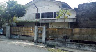 DIJUAL CEPAT Pabrik Sampangan Baturetno Banguntapan Bantul Sisi Selatan Kota Yogyakarta | PROPERTI DIJUAL DI JOGJA