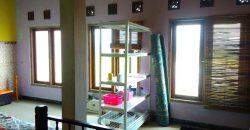 Rumah 2 lantai siap huni di jual murah lokasi dalam perumahan tepatnya di payaman kabupaten Magelang | RUMAH DIJUAL DI MAGELANG