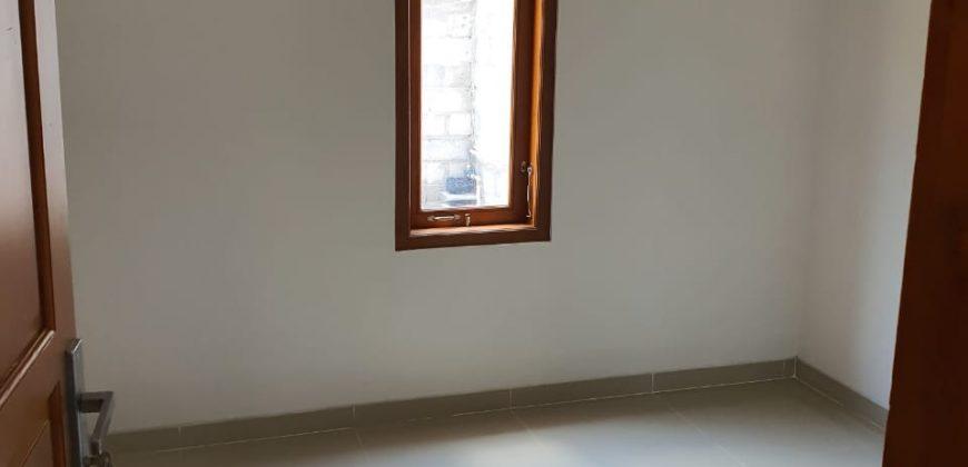Rumah Dijual Cantik Modern Minimalis Di Utara Pamela7 Purwomartani Sleman   RUMAH DIJUAL DI JOGJA