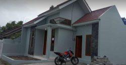 Rumah Dijual Cantik Siap Huni Di Timur Perumahan Pertamina Purwomartani – Sleman RUMAH DI JOGJA