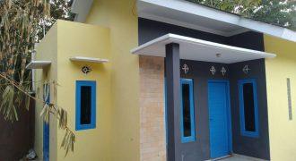 Rumah Dijual Di Jalan Wonosari Piyungan Yogyakarta Dekat Kidsfun | RUMAH DIJUAL DI JOGJA