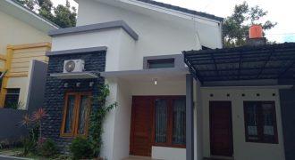 Rumah Dijual Siap Huni Area Tajem Sleman Dalam Area Perumahan Dalam Cluster | RUMAH DIJUAL DI JOGJA