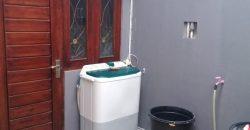 Rumah Dijual Siap Huni Area Tajem Sleman Dalam Area Perumahan Dalam Cluster   RUMAH DIJUAL DI JOGJA