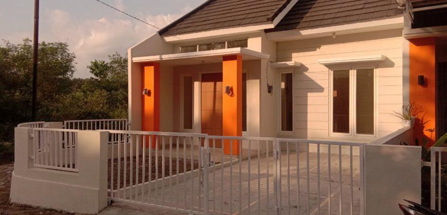 Rumah Dijual Siap Huni Cantik Di Timur SPBU Kadisoka Purwomartani Kalasan Sleman   RUMAH DIJUAL DI JOGJA