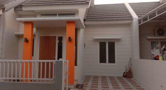Rumah Dijual Siap Huni Modern Minimalis Di Purwomartani Sleman Yogyakarta | RUMAH DIJUAL DI JOGJA
