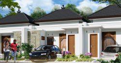 Rumah Murah Minimalis Cantik Dijual Murah di Jogja Barat | RUMAH DIJUAL DI JOGJA