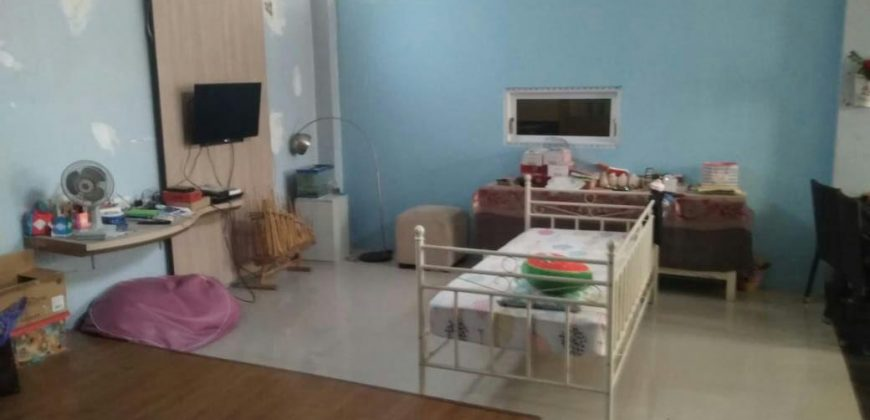 Dijual Cepat Hot Property Di Wedomartani Ngemplak Kabupaten Sleman Daerah Istimewa Yogyakarta | RUMAH DIJUAL DI JOGJA