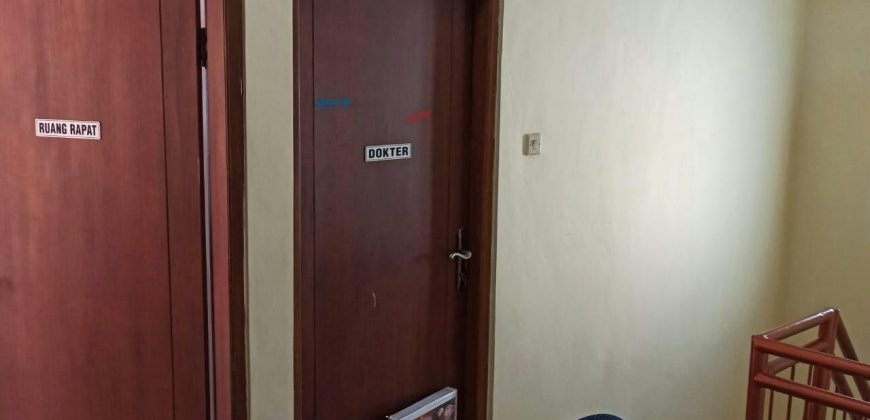 Rumah 2 Lantai Cantik Siap Huni Harga Murah Posisi Hook Lokasi Dekat Hartono Mall Yogyakarta | RUMAH DIJUAL DI JOGJA