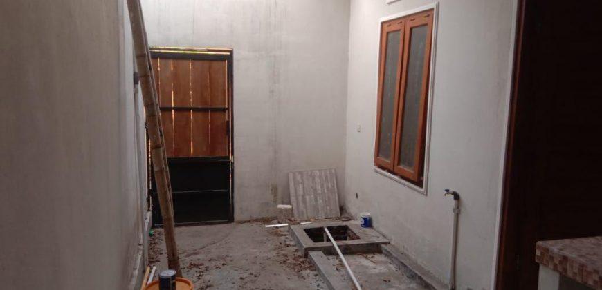 Rumah Dijual Cantik Megah Murah Siap Huni Di Timur Lottemart Maguwo Jogja | RUMAH DIJUAL DI JOGJA