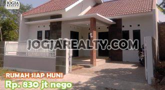 Rumah Dijual Cantik Megah di Utara Jogjabay Maguwo Jogja Dekat SD Model | RUMAH DIJUAL DI JOGJA