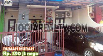 Rumah Minimalis Cantik Harga Murah Lokasi Dalam Perumahan Di Banguntapan Bantul Yogyakarta | RUMAH DIJUAL DI JOGJA