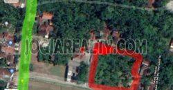 Tanah Murah Di Jual di Temon Kulonprogo Dekat Bandara YIA Jogja | TANAH DIJUAL DI JOGJA