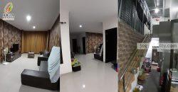 rumah dijual dalam perumahan sewon jogja