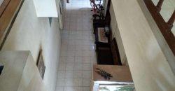 Rumah dijual di Sinduharjo Jogja