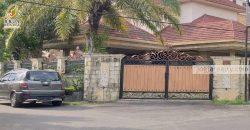 rumah mewah dijual di kalasan sleman