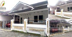 Rumah Dijual Di Tajem Ngemplak Jogja