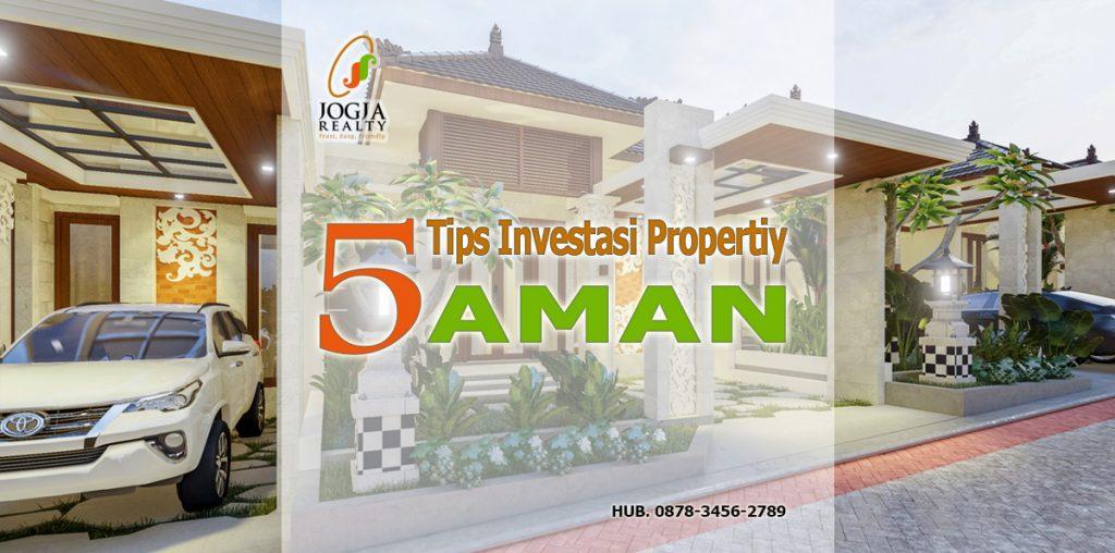 tips investasi property aman,investasi di properti anda,analisis investasi properti,mengenal investasi properti,apa saja yang perlu diperhatikan saat investasi properti,pertanyaan tentang investasi properti,tips memilih properti,tips properti,cara investasi perumahan