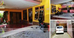 Rumah dijual area Sonosewu