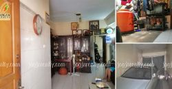 Rumah siap huni dijual Tegalrejo Yogyakarta