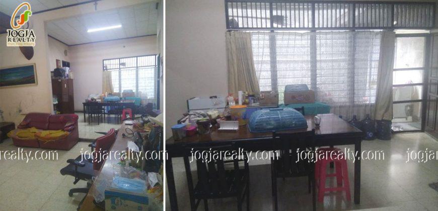 Rumah dijual di Sendangsari Semarang