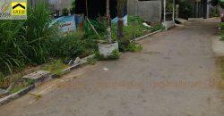 Tanah pekarangan dijual Rejowinangun Yogyakarta